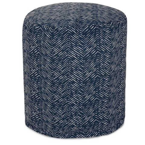 15 Best Poufs For Every Decor In 2018 Moroccan Style