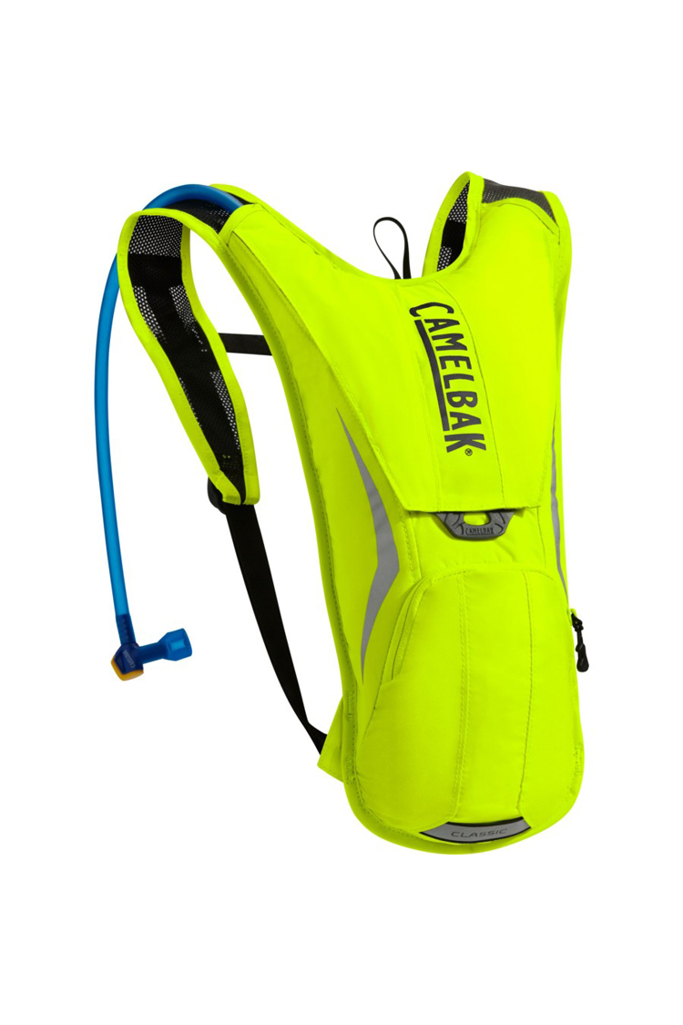 19 Best Hydration Packs And Vests 2017 Running Hydration