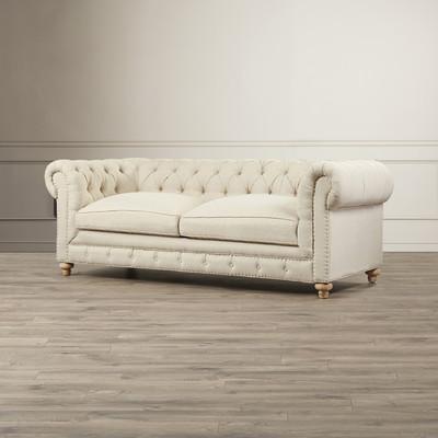 Wonderful House Of Hampton Moore Sofa
