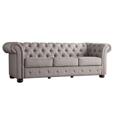 Good Ivy Sofa