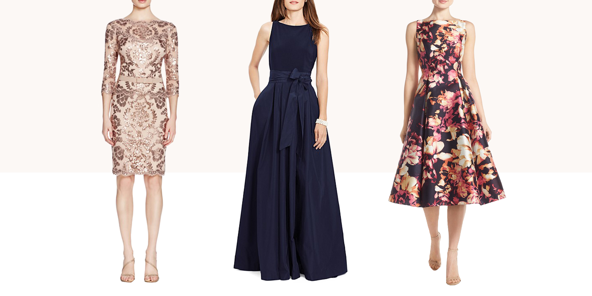 picture The most fabulous maternity dresses for any scenario
