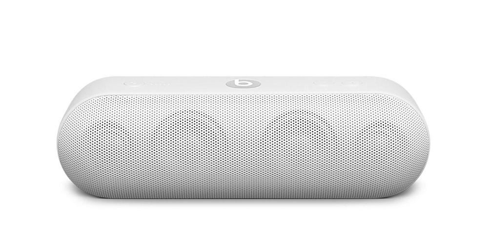 20 Best Bluetooth Speakers Of 2017 Top Portable Wireless Speaker Reviews