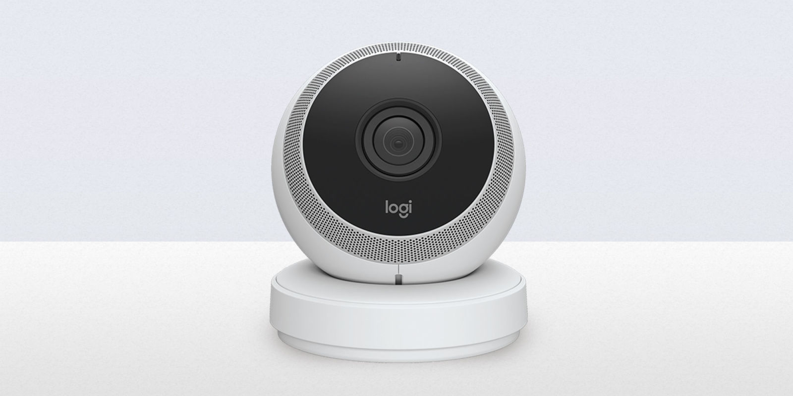 11 Best WiFi Security Cameras - Top Rated Home Security Cameras ...