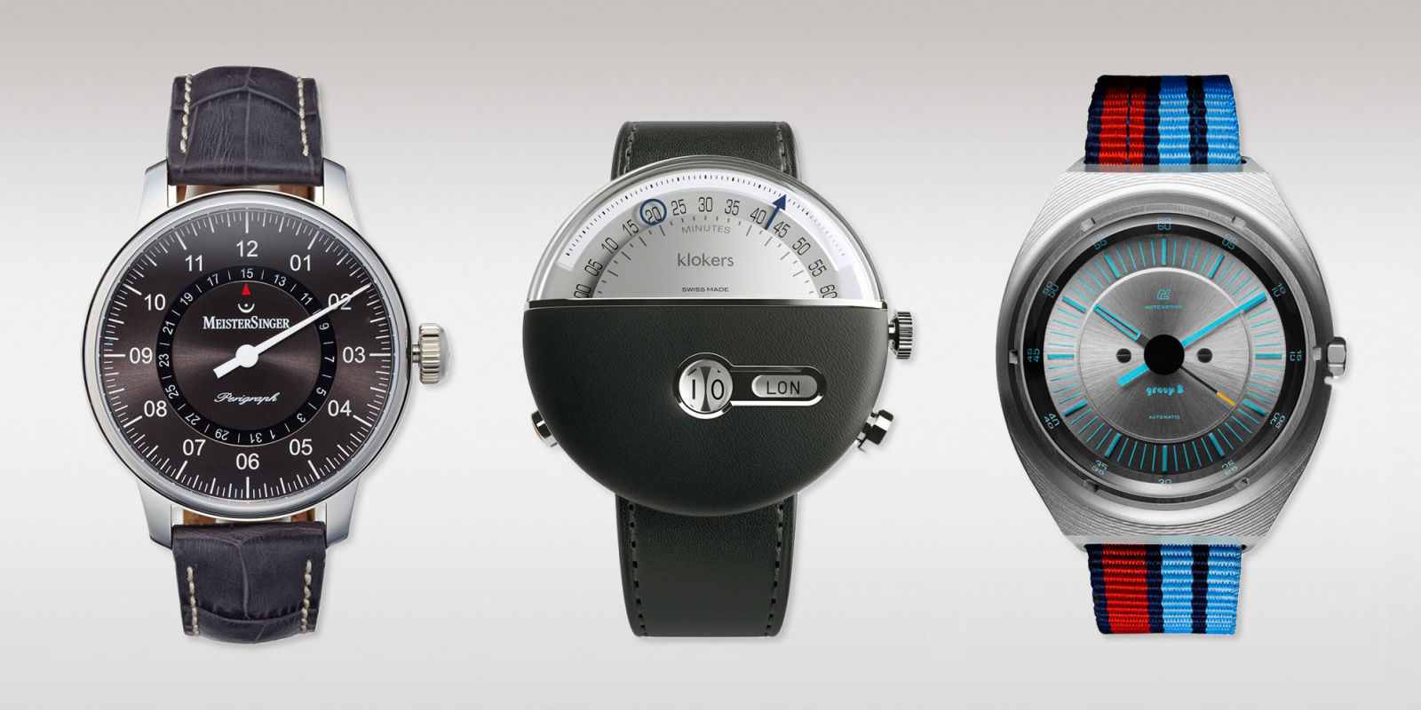 13 unique watches for car lovers 2017 automotive inspired mens watches