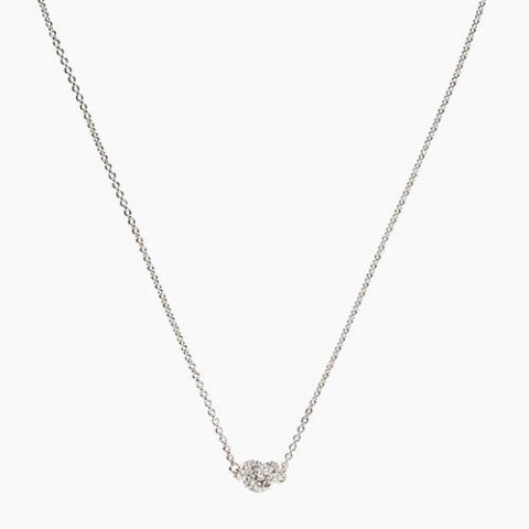 16 best pendant necklace styles for women 2018 statement pendant kate spade new york sailors knot pav pendant aloadofball Images