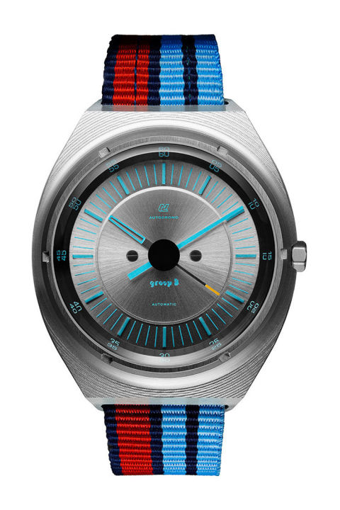 9 Best Automatic Watches for Men in 2018