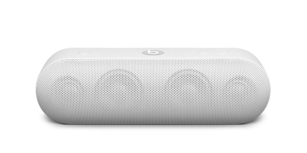 Beats Pill  Bluetooth Speaker. 20 Best Bluetooth Speakers of 2017   Top Portable Wireless Speaker
