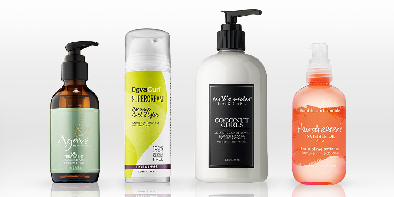 hair products - photo #18