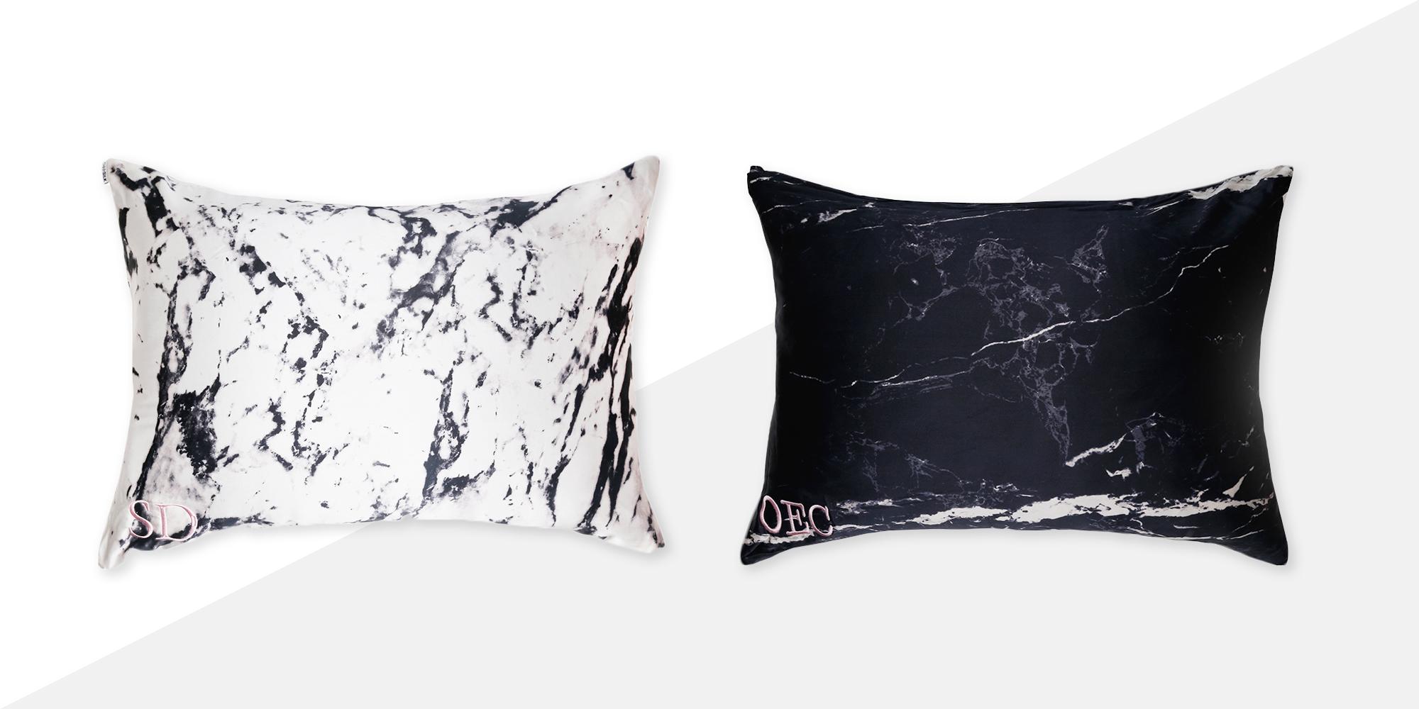 11 Best Silk Pillowcases In 2017 Pure Silk Pillowcases