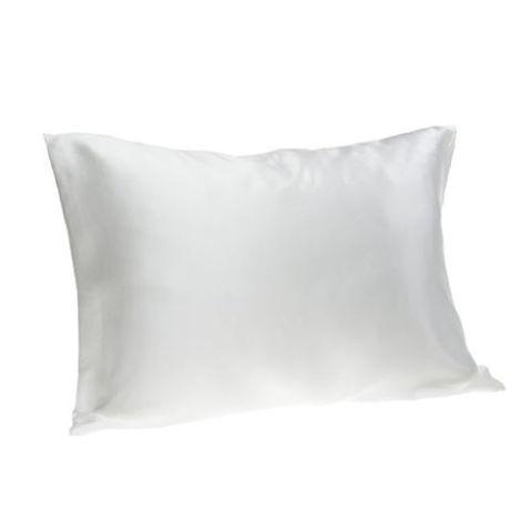 12 Best Silk Pillowcases Of 2018 Pure Silk Pillowcases