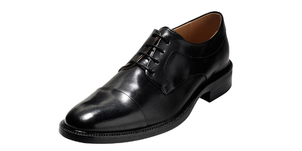 8 Best Dress Shoes for Men in 2017 - Leather and Suede Mens Dress ...