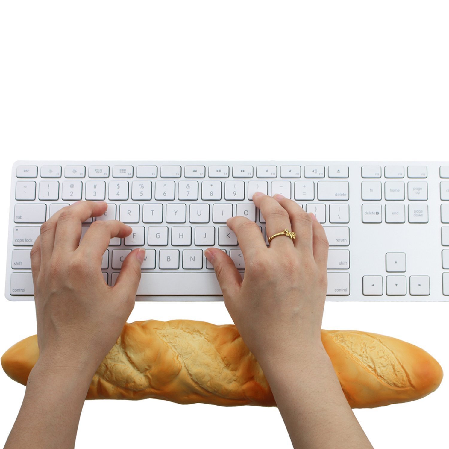 15 Food-Themed Desk Accessories You Need for Your Office foto