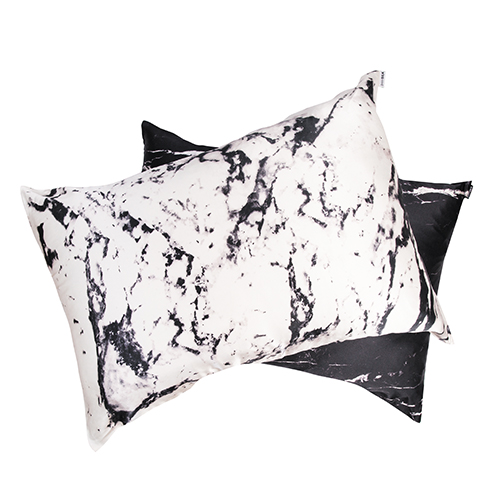 12 Best Silk Pillowcases Of 2018