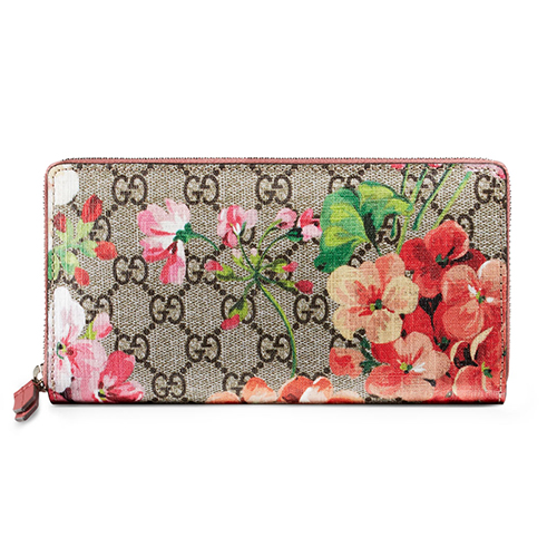 12 best designer wallets for women 2017 designer leather
