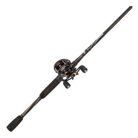 13 best fishing poles in 2018 fishing poles rods and for What is the best fishing rod