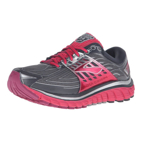 15 Best Running Shoes for Women in 2017 - Top Spring and Summer ...