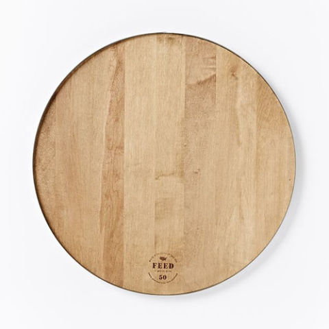 best wood cutting boards in   bamboo and wooden cutting boards,