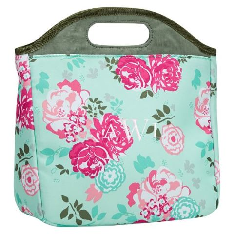 16 Best Lunch Boxes For Kids In 2016 Cool Lunch Boxes