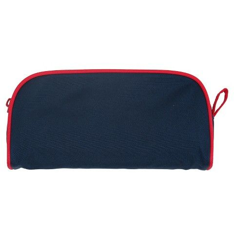 10 Best Pencil Cases For Girls And Boys 2018 Cool Pencil