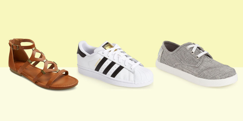 12 Best Kids Shoes for Boys and Girls 2017 - Cute and Comfy Shoes ...