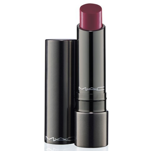 13 Best Plum Lipsticks For Summer 2017 Dark Plum And