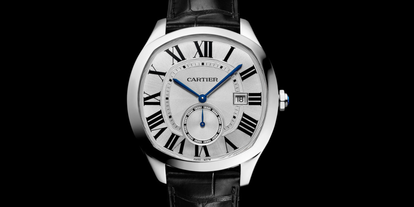 Coolest Living Rooms 9 Best Automatic Watches For Men In 2018 Automatic