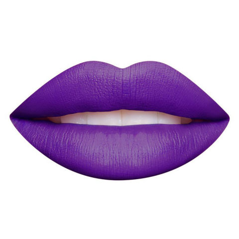 11 Crazy Lipstick Shades We Love - 2017's Craziest and Boldest ...