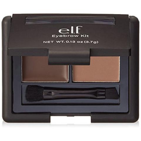 10 best elf cosmetics makeup products in 2018  elf makeup