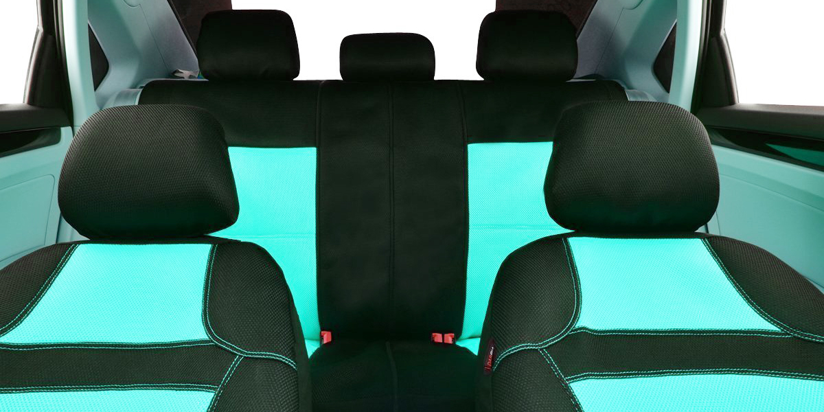 13 best seat covers for your car in 2018 stylish and durable car seat covers. Black Bedroom Furniture Sets. Home Design Ideas
