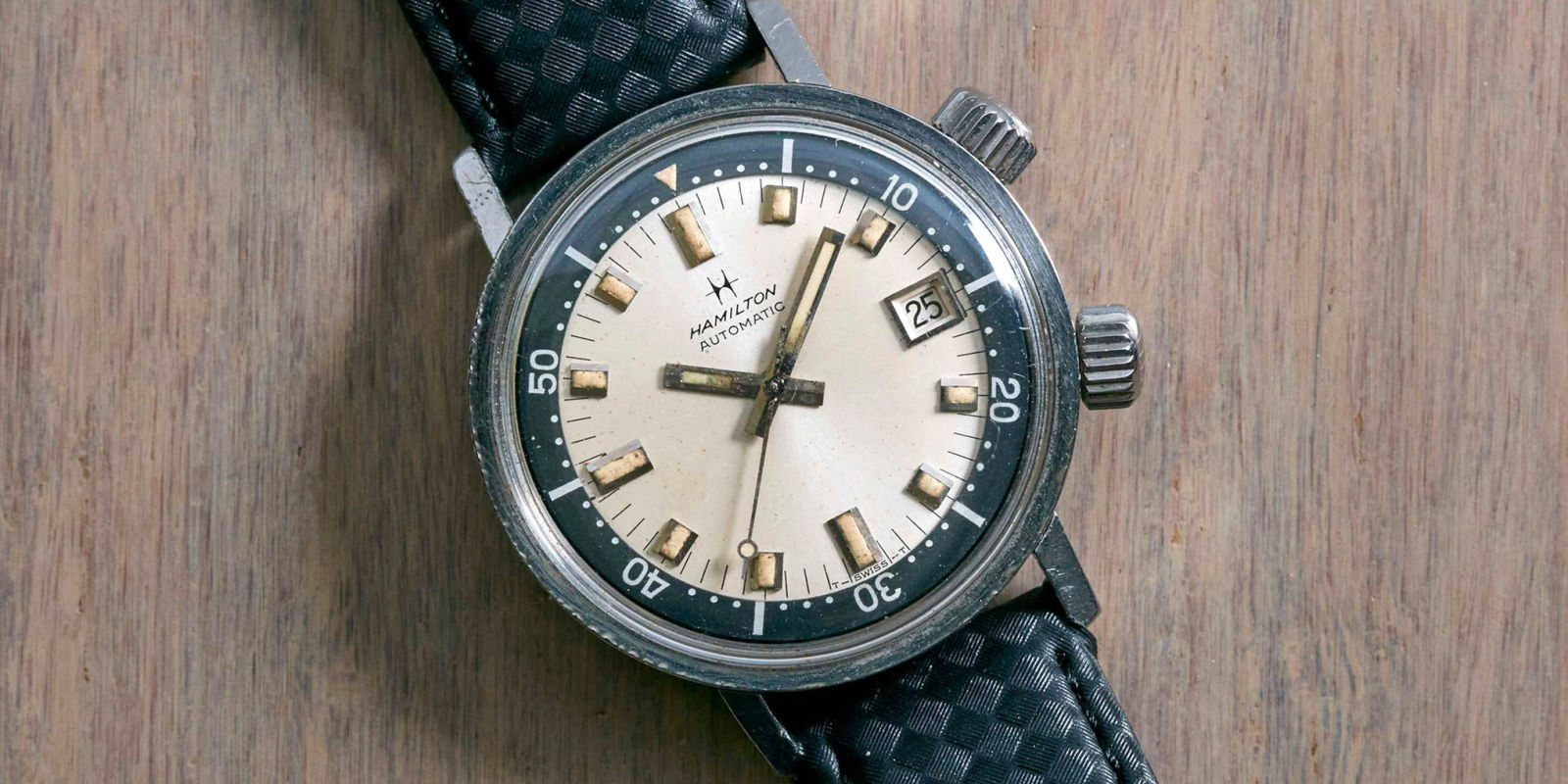12 Best Vintage Watches For Men 2018