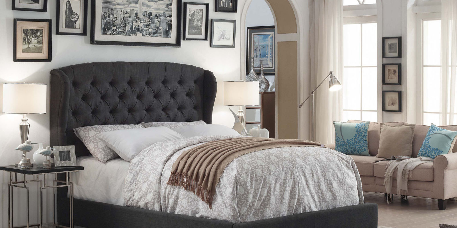 11 Best Joss And Main Home Decor 2017   Joss U0026 Main Furniture And Decor