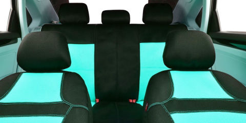 13 Best Seat Covers For Your Car In 2018