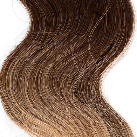 8 best hair extensions in 2018 human hair extensions and clip ins bombay hair extensions pmusecretfo Gallery