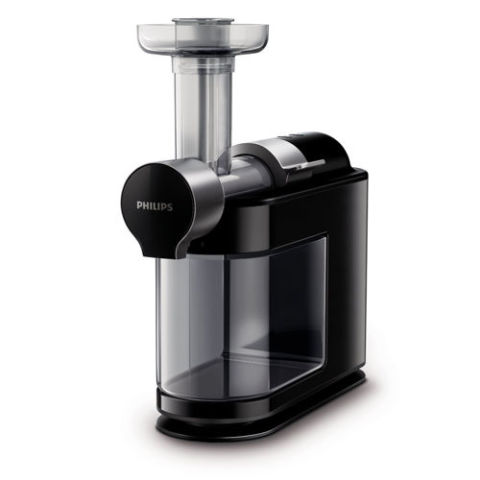 9 Best Juicers To Buy In 2018 Cold Press Juicers And
