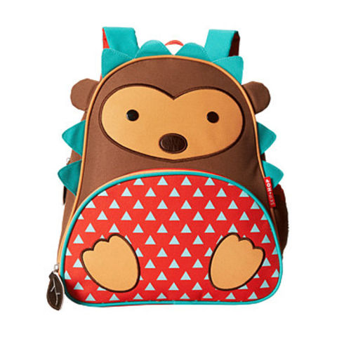 11 Best Kids Backpacks for Girls & Boys 2017 - Cool Kids Backpacks ...