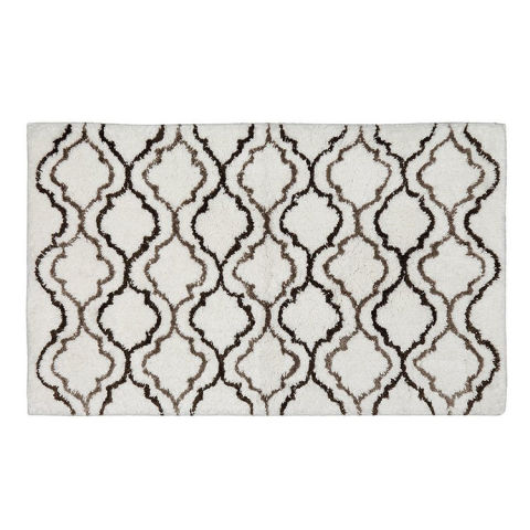 Noble Excellence Presido Bath Rug. 15 Best Bath Mats and Rugs 2017   Absorbent Rugs and Mats for Your