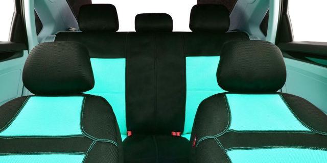 http://bpc.h-cdn.co/assets/16/30/640x320/landscape-1469567411-car-seat-covers.jpg