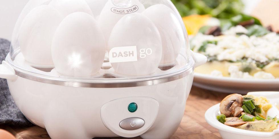 Hamilton 31508 oven beach toaster reviews