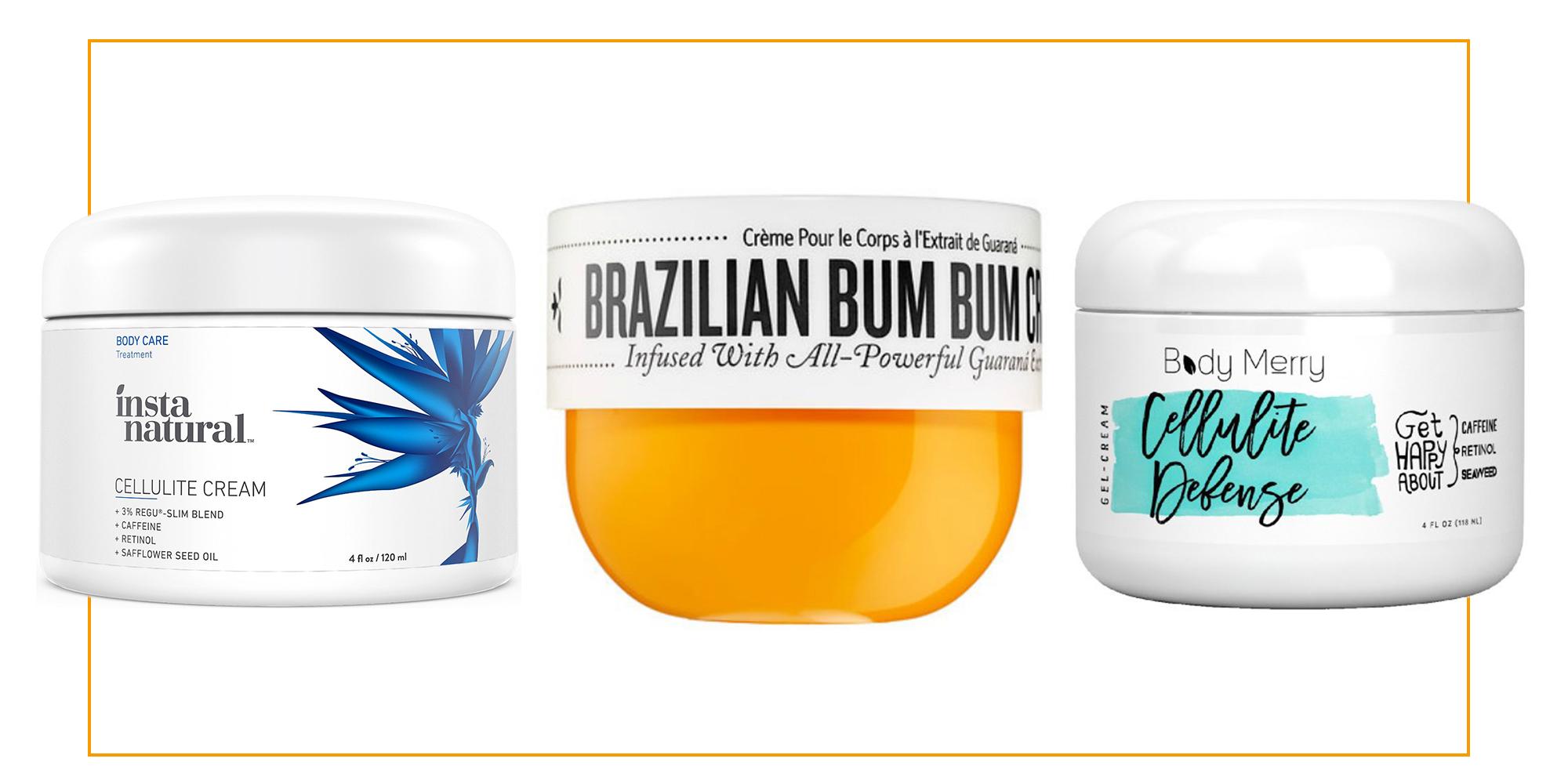 Car Bedroom Decor 9 Best Cellulite Creams In 2017 Skin Tightening Cream