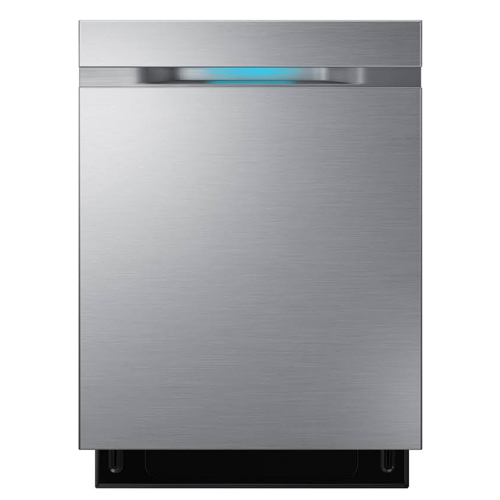 11 Best Dishwasher Reviews 2017 Top Rated Dishwashers