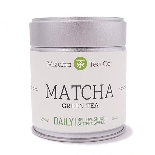 9 Best Matcha Tea Brands 2018 Japanese Matcha Green Tea