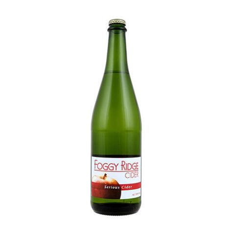 19 best hard cider brands for fall 2018 delicious hard for Cider ridge