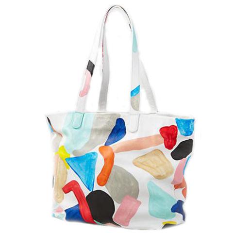 designer disper bag o83p  BAGGU Designer Diaper Bag