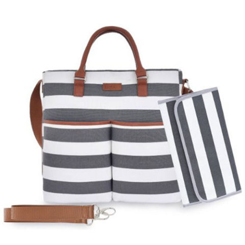 best baby bags designer jrmp  best baby bags designer