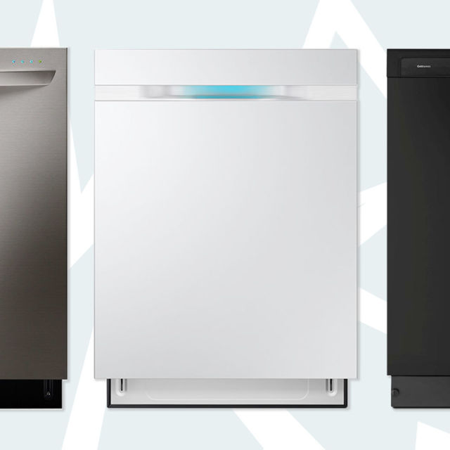 50 Best Home Appliances in 2017Appliance Reviews for Kitchens