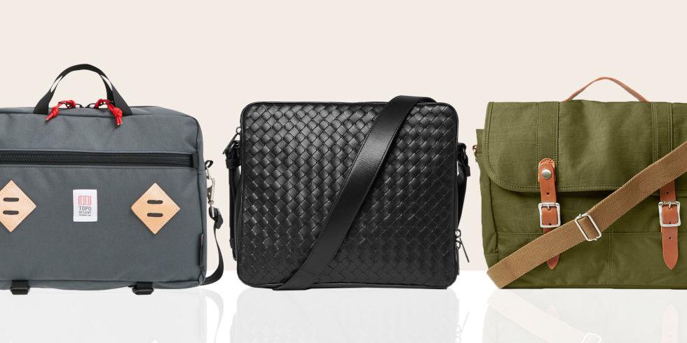 designer shoulder bags for men yjea  messenger bags