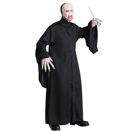 Bien connu 117 Best Halloween Costumes of 2017 - Top Trending Costume Ideas  YH58