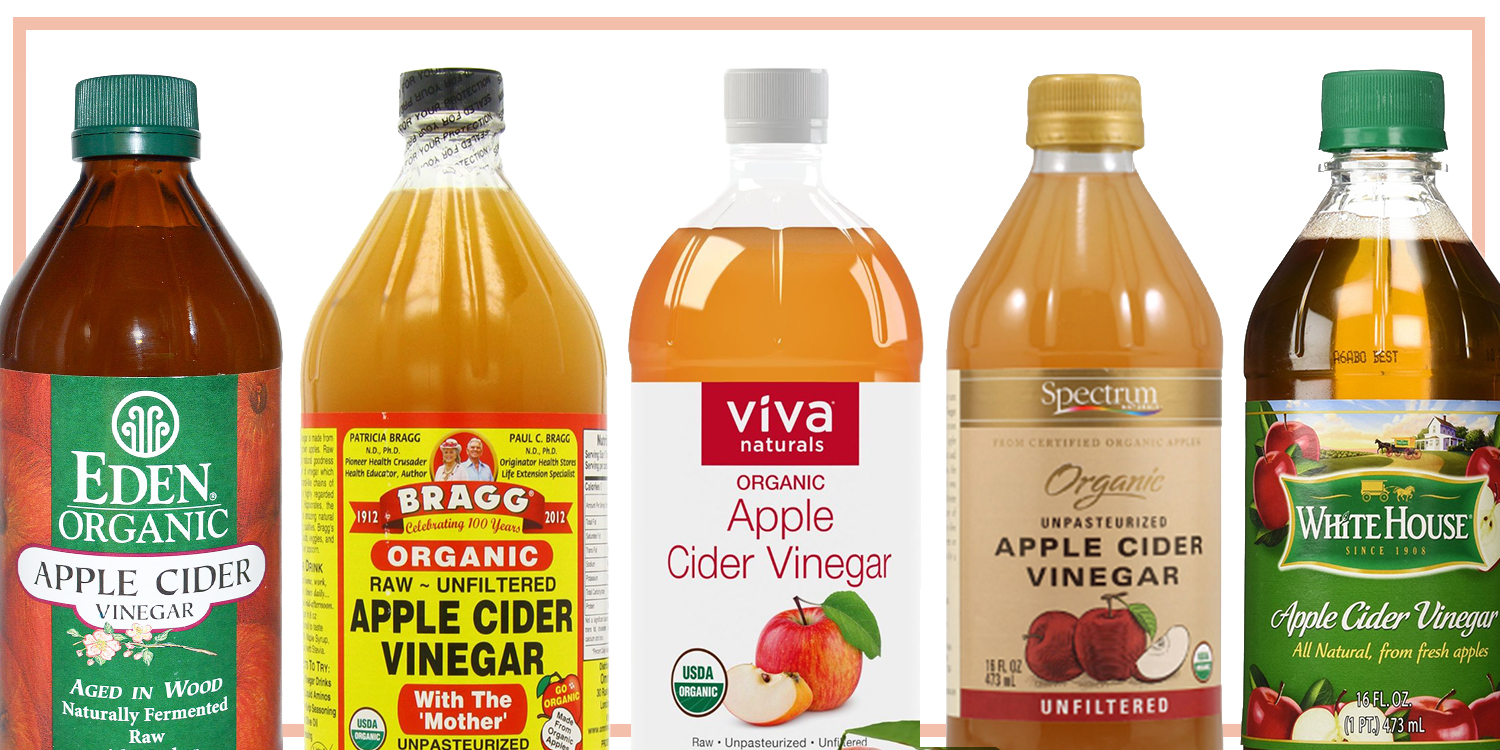 Bragg USDA Certified Organic Apple Cider Vinegar - 16 Ounce - With IGUAZU ACV Pills Deals of the Day · Fast Shipping · Read Ratings & Reviews · Shop Best Sellers.