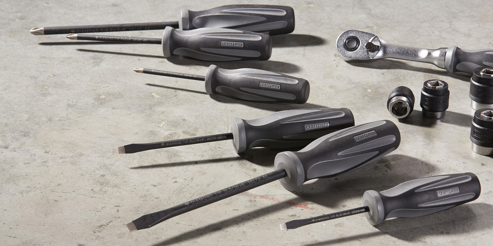 8 best hand tool sets in 2017 tool sets and kits for the home