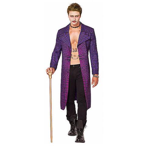 Joker Costume (Jacket Only)